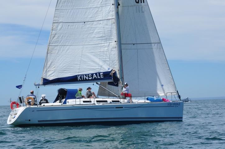sailing 2012 and flat reno 051